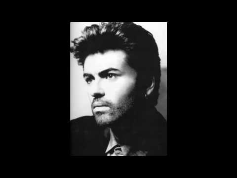 George Michael - Cowboys & Angels