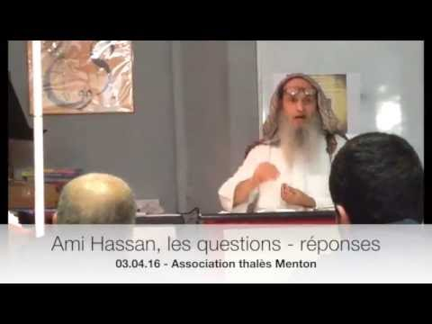 Conseils aux femmes musulmanes (nasihati linnisa) questions-r0e9ponses