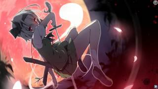download lagu Nightcore - Under My Skin gratis