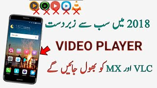 Best video player for 4k HD videos  20172018