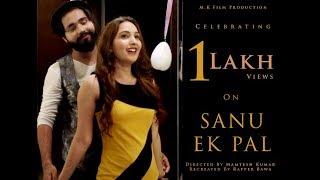 download lagu Latest Punjabi Song  Sanu Ek Pal   gratis