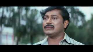 Thirumathi Thamizh - Thirumathi Tamizh Official Trailer