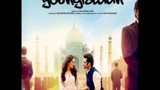 Youngistaan Songs Pk Youngistaan Mp3 Songs Free Download