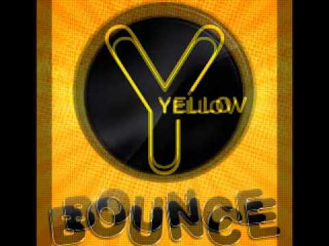 Yellov Dj Make Us Bounce Our New House Music Track 2011