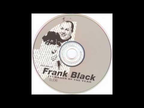 Black, Frank - The Vanishing Spies