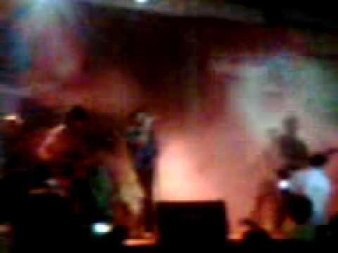 Shehzad Roy - Kangna Live  Express Family Festival