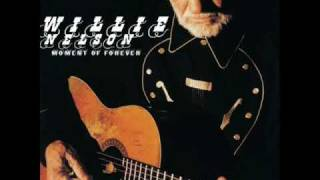 Watch Willie Nelson The Bob Song video