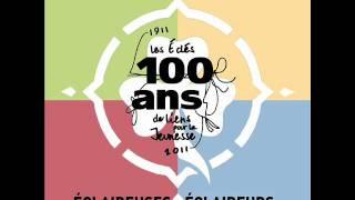 Watch Julien Clerc Travailler Cest Trop Dur video