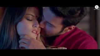 Sunny Leone Hot Scenes From Beimaan Love || bollywood Kisser