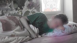 Sick Boyfriend [Boyfriend Roleplay] [Rain] [Australian]