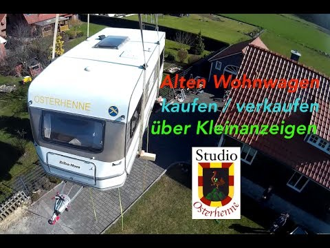 Kühlschrank Für Wohnwagen : Onlineshop ebay mobiles günstiger wohnmobil wohnwagen