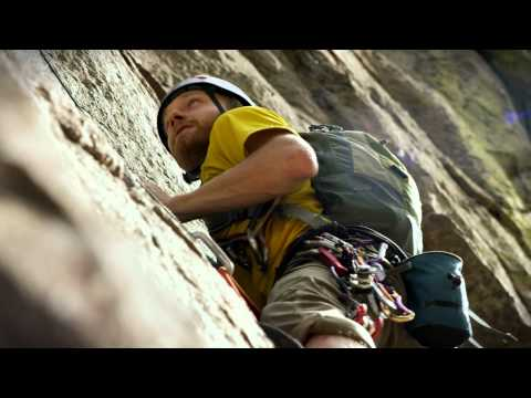 Noble Energy Rock Climbing Tv Spot Raffertyweiss Media