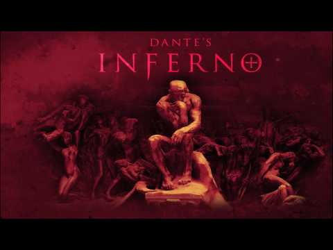 dantes inferno ulysses Ulysses in dante's the inferno dante places many figures of greek mythology, roman antiquity, and some political enemies in hell for some of these people his reasoning suits their punishment, for others it doesn't, and for some we don't know enough about them to verify their placement.
