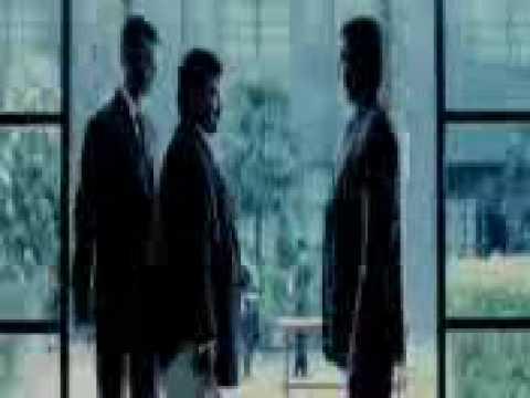 Villu movie comedy videos free download