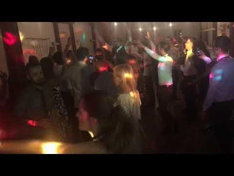 KELEMEN KABÁTBAN - MARADJATOK GYEREKEK ifyoupar.hu az esküvői dj top 100