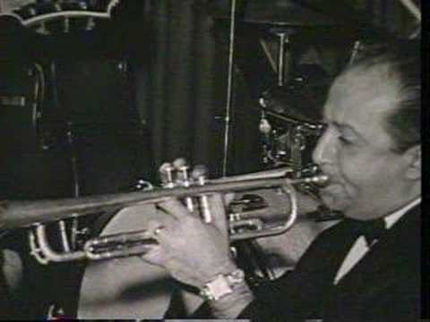 My father Joe Techner (pictured) was trumpet on the three Left Bank Bearcats &quot;Dixieland&quot; albums. The Left Bank Bearcat albums were knock-off albums made by D...