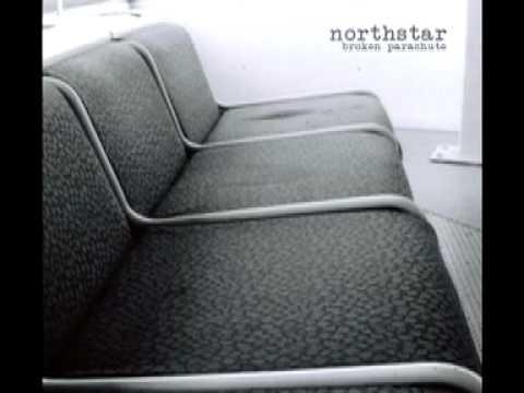 Northstar - Broken Parachute
