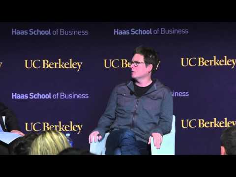 Biz Stone, CEO and Co-founder Jelly Industries, Inc. & Co-founder, Twitter
