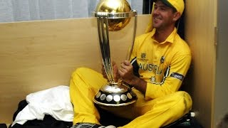 Top 26 Guinness World records held by Cricket