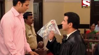 Adaalat - Bengali - Episode 138 Public Prosecutor KD Pathak