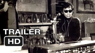 Searching for Sugar Man Official Trailer #1 (2012) - Documentary HD