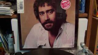 Earl Thomas Conley - After The Love Slips Away