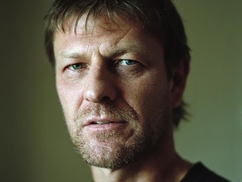 Sean Bean Spoiled Jon Snow's Parentage?