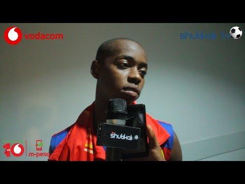 Exclusive: FEI TOTO Azungumza Ukweli wote Mgogoro wa Kusaini SINGIDA na YANGA