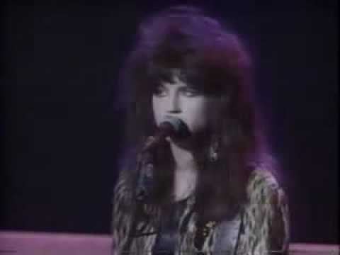 Bangles - September Gurls