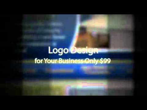 0 Promotional Video Samples   Business Marketing Services 4 U   SEO Biz