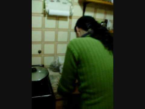 Cocina 0001
