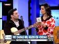 C5N de MUSICA EN VIVO: ME [video]