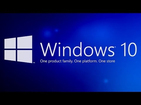 Windows 10/7/Xp, Linux installation step by step with the help of VMware Latest 2018