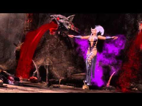 Mortal Kombat - Tag Team Noob Gameplay (Episode 0) pt1