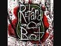 Retard O Bot: Scatter Brained (Album)