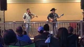 Download Lagu Kaleb Lee Live at Benton Country Club 6-2-18 TROUBLE Gratis STAFABAND