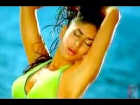 Kareena Kapoor's Hot & Sensual Image video
