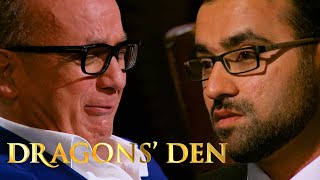 """Why Would You Create An App That Controls My Car?"" 