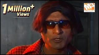 Sikandar Sanam - clip2 - Most Popular Pakistani Comedy Telefilm