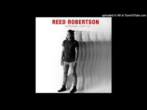 Reed Robertson - Ill Be The One