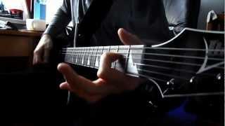 Watch Aerosmith Angels Eye video
