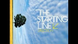 Watch Starting Line Hurry video