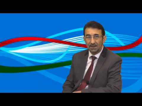 Ilham Əliyev Kərtənkələyə