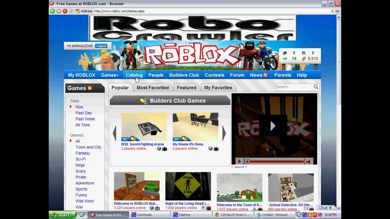 roblox how to add khols admin to your game