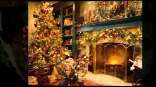 Watch Diana Ross The Christmas Song video
