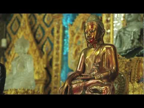 Phra Rajyanvisith - Why the Appearance of a Buddha Is So Rare