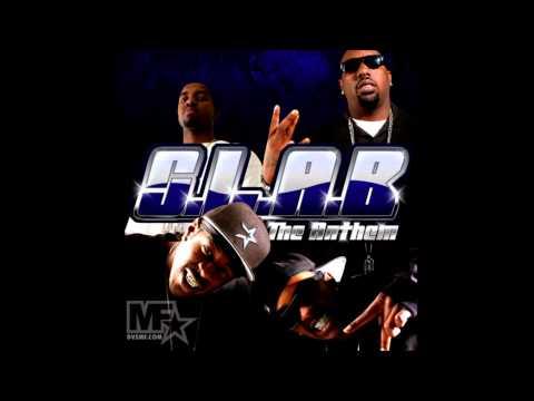 Slab - The H