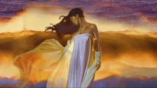 Foreigner i just died in your arms tonight lyrics