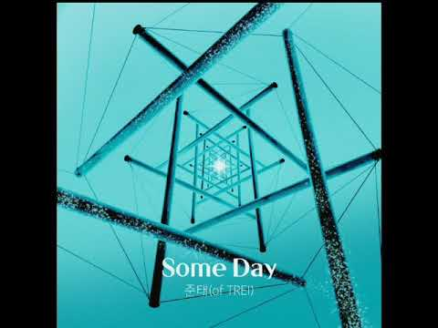 Download Kim Jun Tae 김준태 - SomedayPerfume OST Mp4 baru
