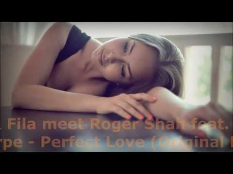 Top 10 Vocal Trance Songs 30 Mins Of Melody-Dreaming Music Vol 4